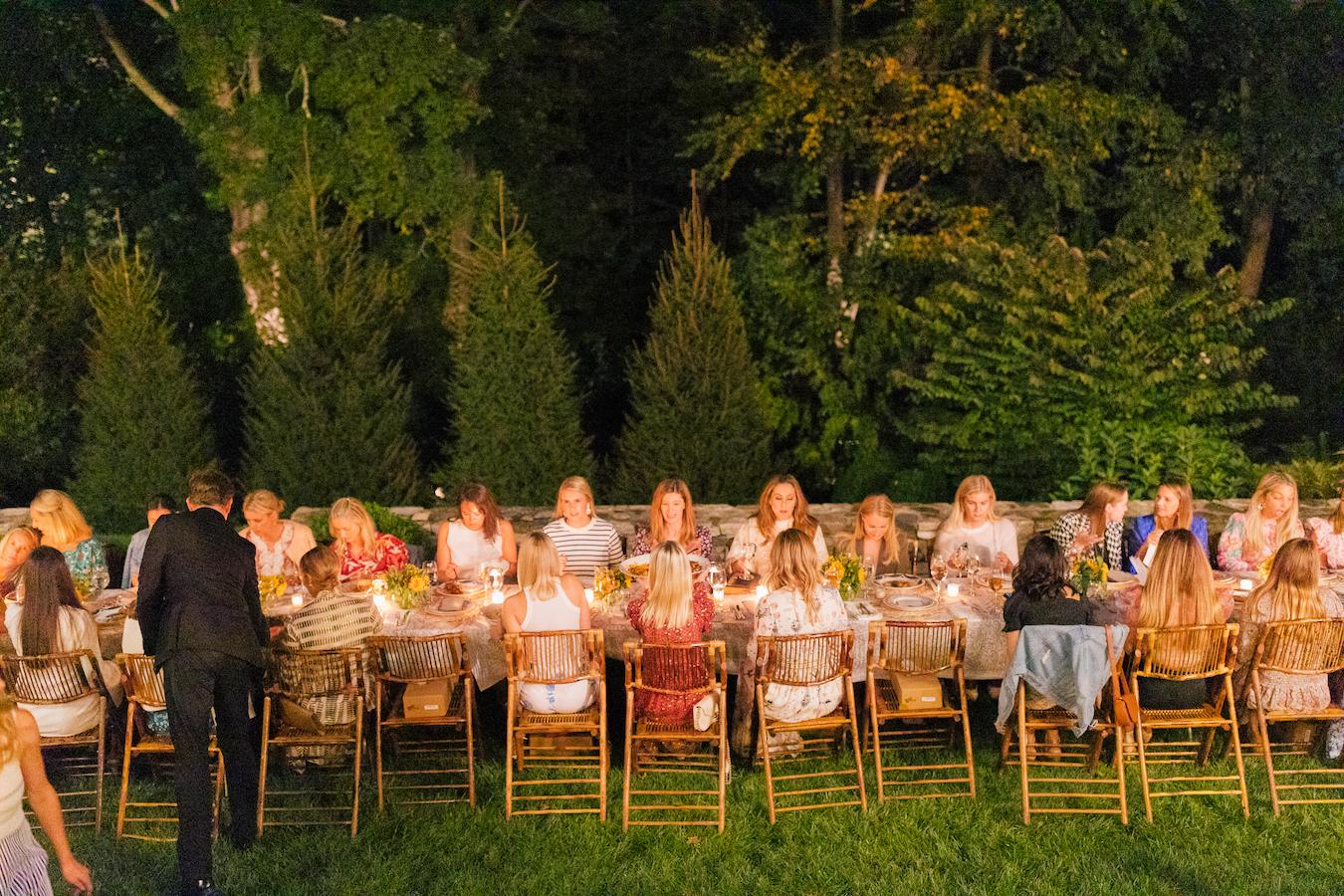 outdoor-party-ashton-keefe.jpg