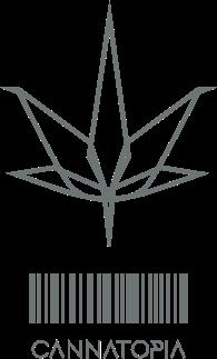 cannatopia logo grey.png