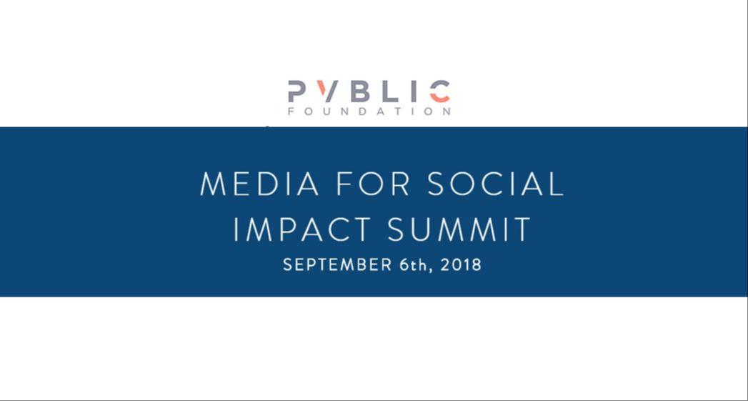 MEDIA FOR SOCIAL IMPACT SUMMIT image Expo 2027.JPG