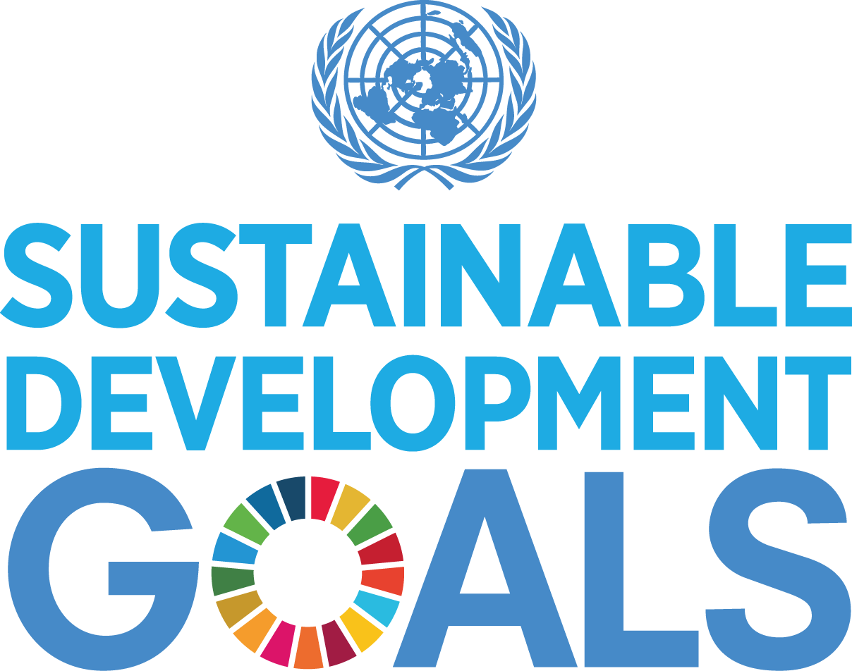UN sustainable dgs .png