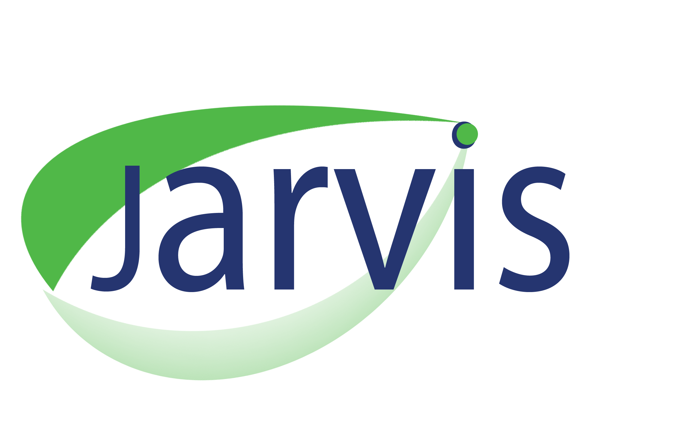 JARVIS_logo-FINAL.png