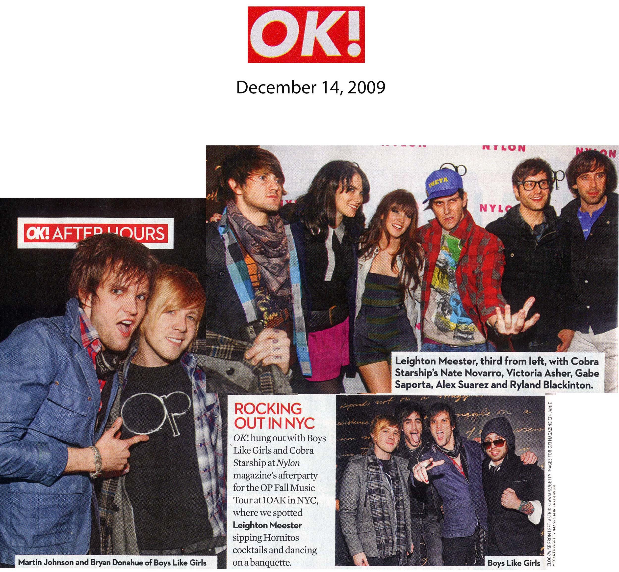 Cobra Starship - OK! - December 14, 2009.jpg