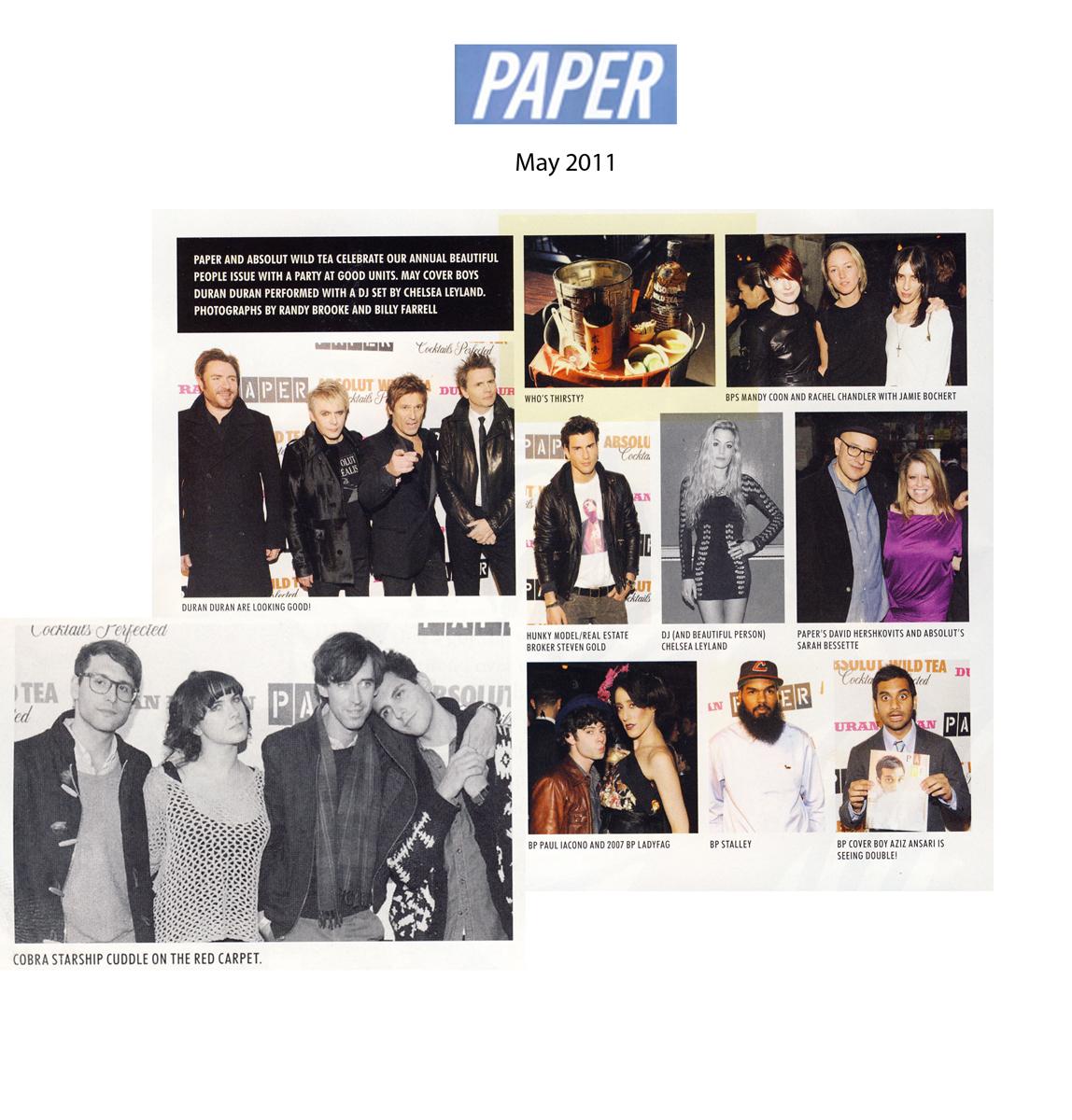 Cobra Starship - Paper - May 2011.jpg