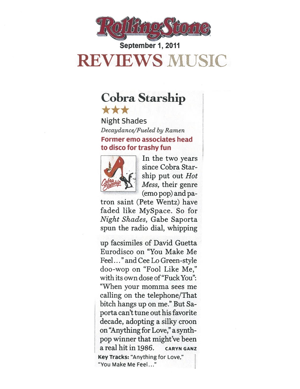 Cobra Starship - Press Clips 4.jpg