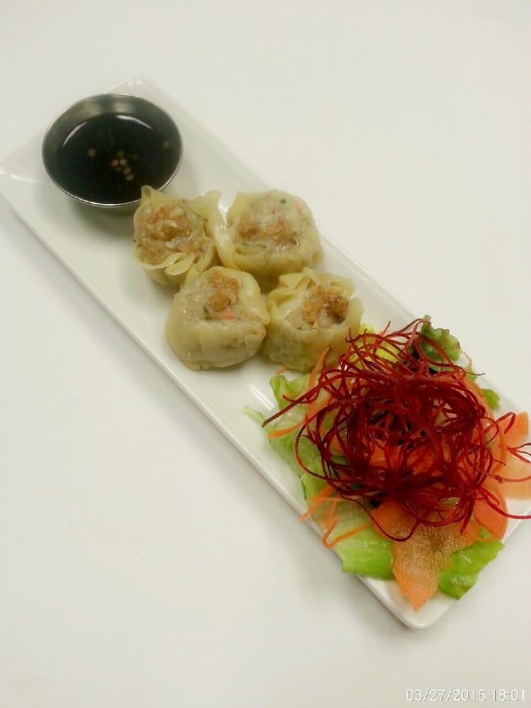 steamed chicken and shrimp dumplings.jpg