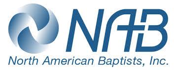 North American Baptists