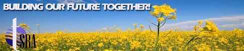 Saskatchewan Baptist Association