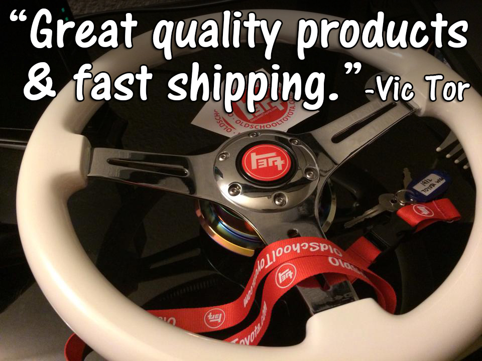 Vic Tor-quote.jpg