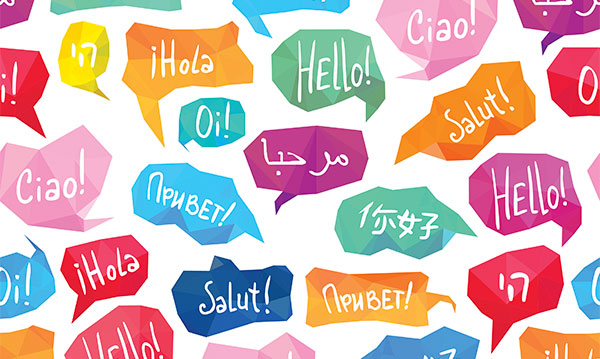 foreign-language-clipart-5.jpg