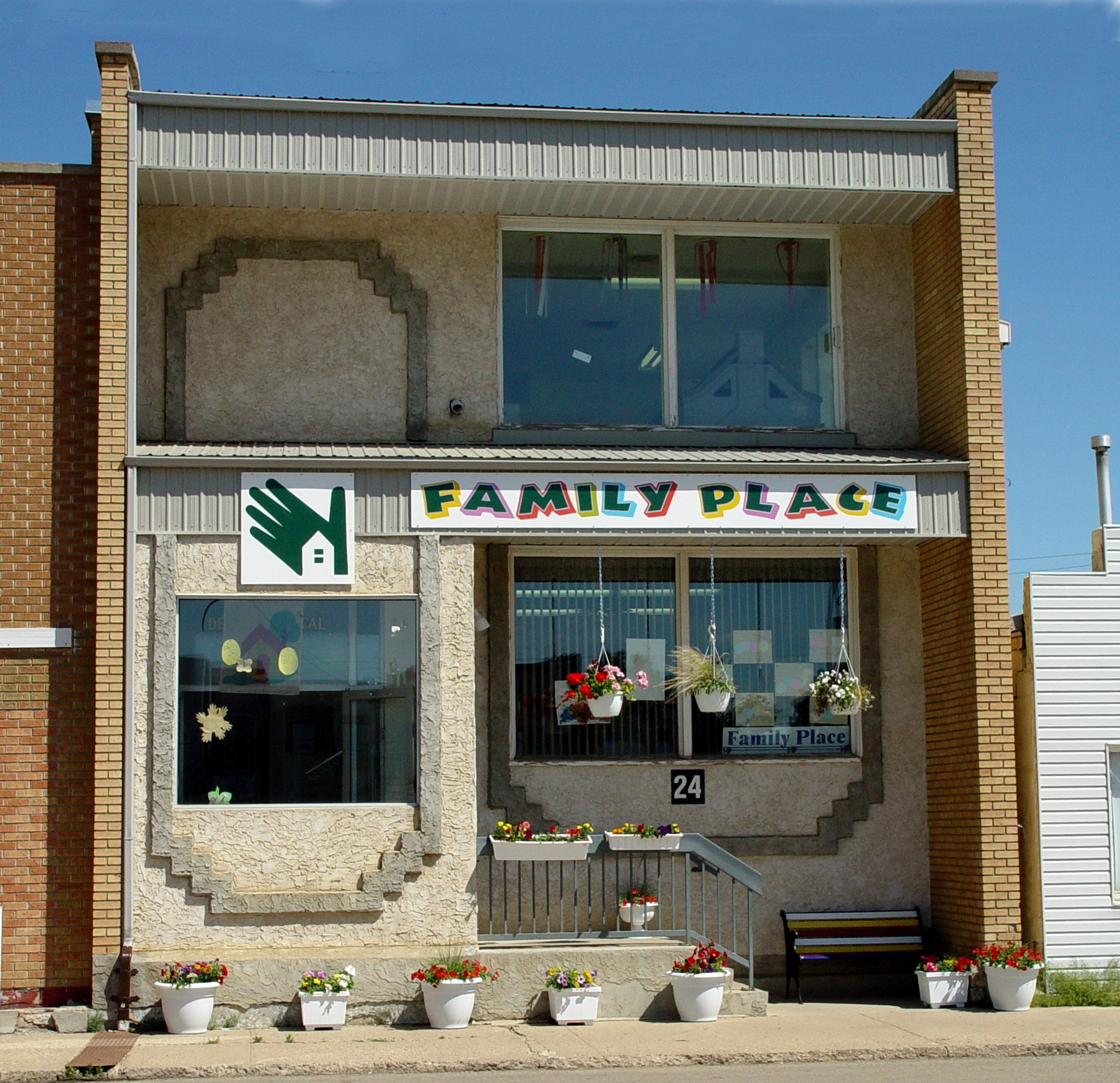 family place 2.jpg
