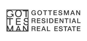 Gottesman-Residential-Logo-300x143.png