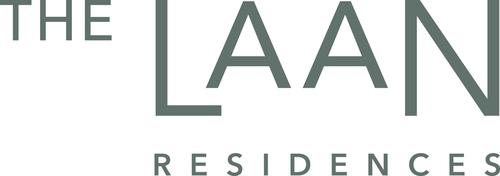 laan logo.jpg