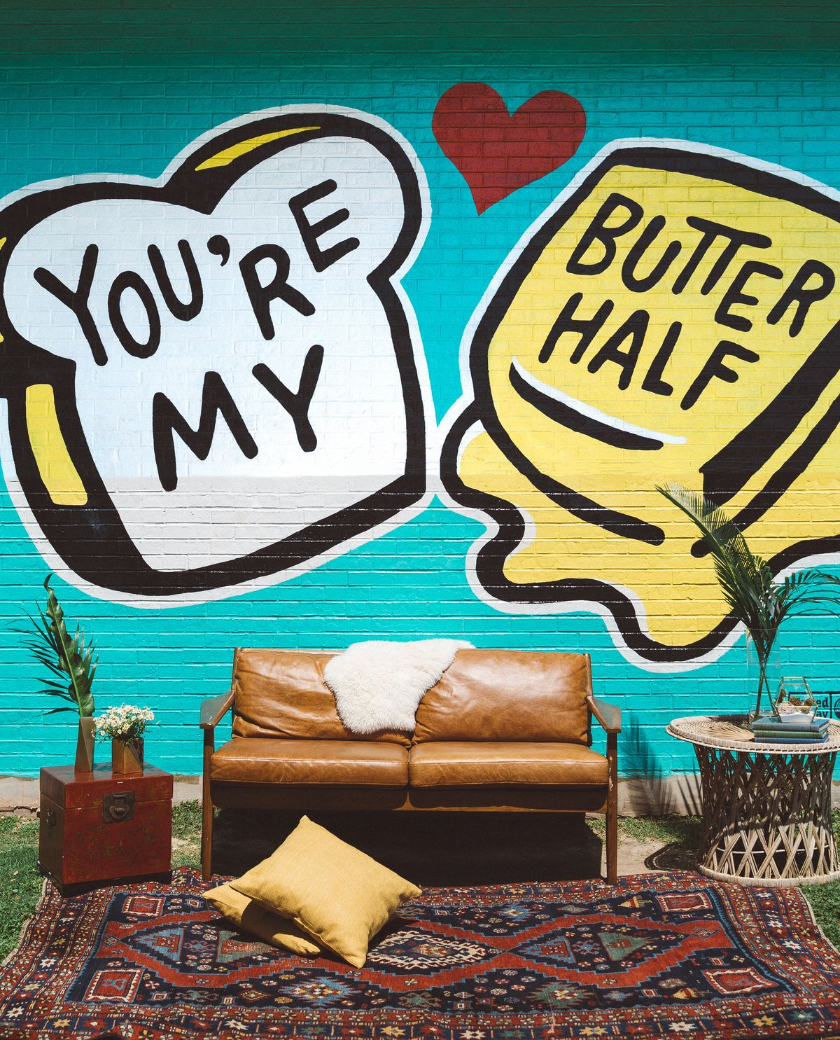 butter half couch.jpg