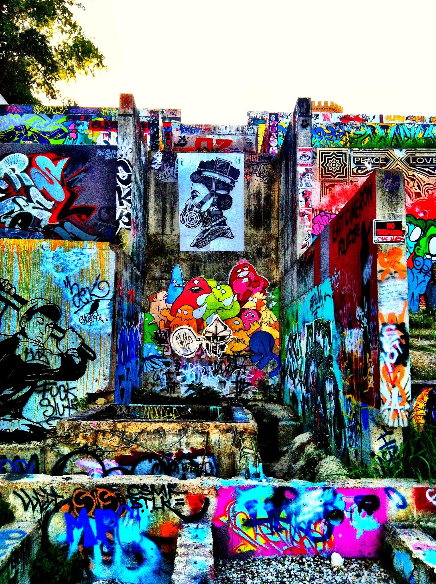 hope gallery 2.jpg