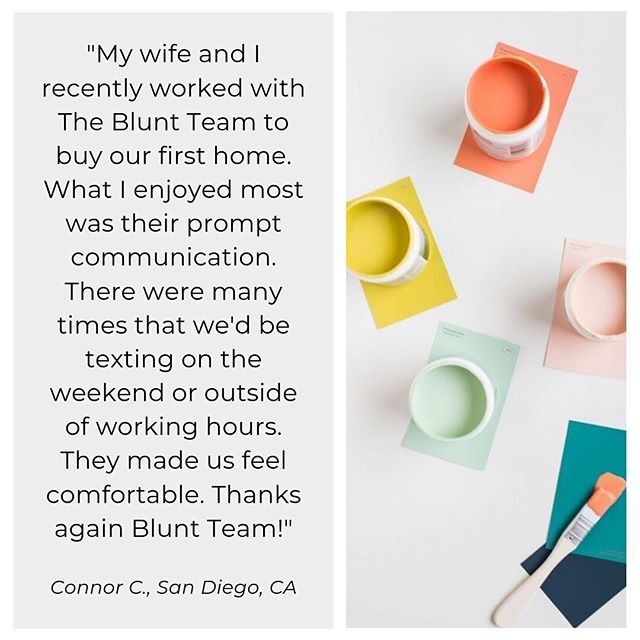 We strive to be available on YOUR time. Which is why we are still working most nights and weekends. Thanks for the awesome review, Connor!