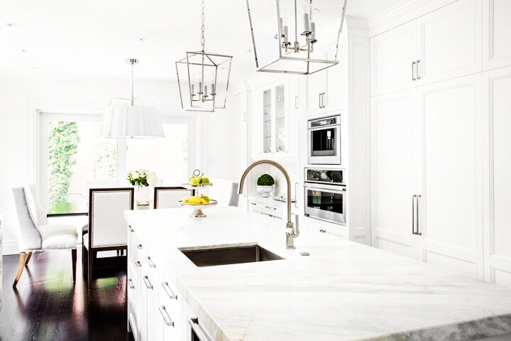 remodeled+kitchen