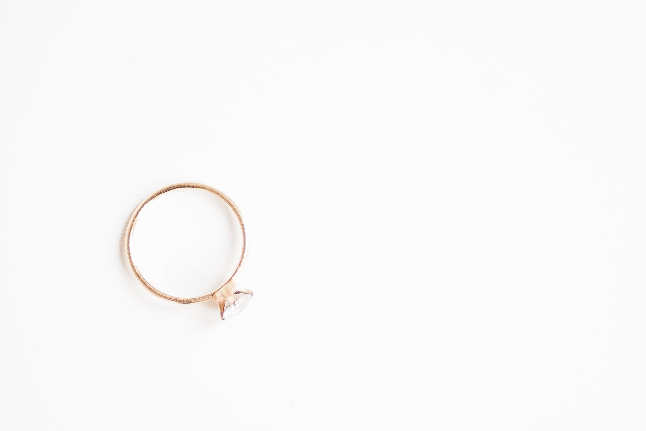 ring-7091.jpg