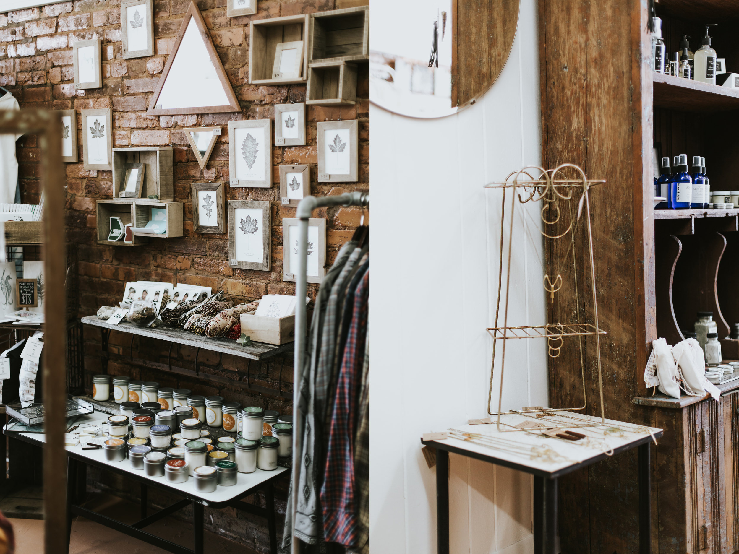 indie south shop-3.jpg