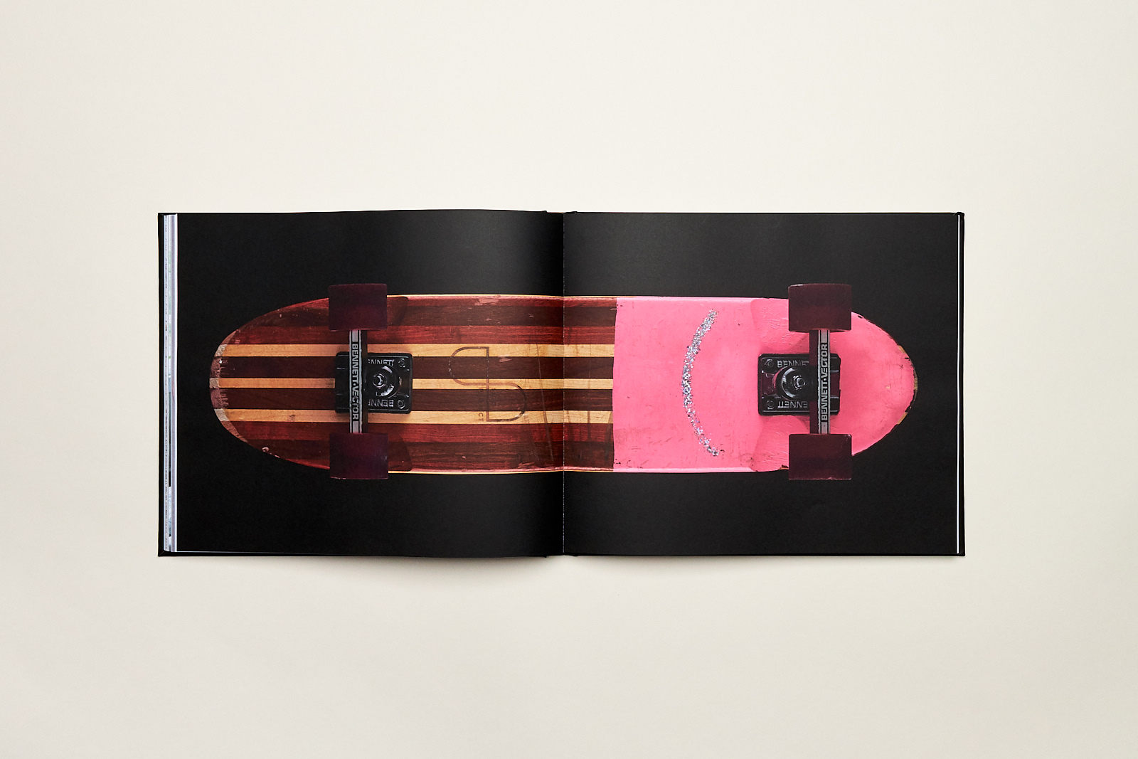 Side Project Skateboards_Manual_product_14.jpg