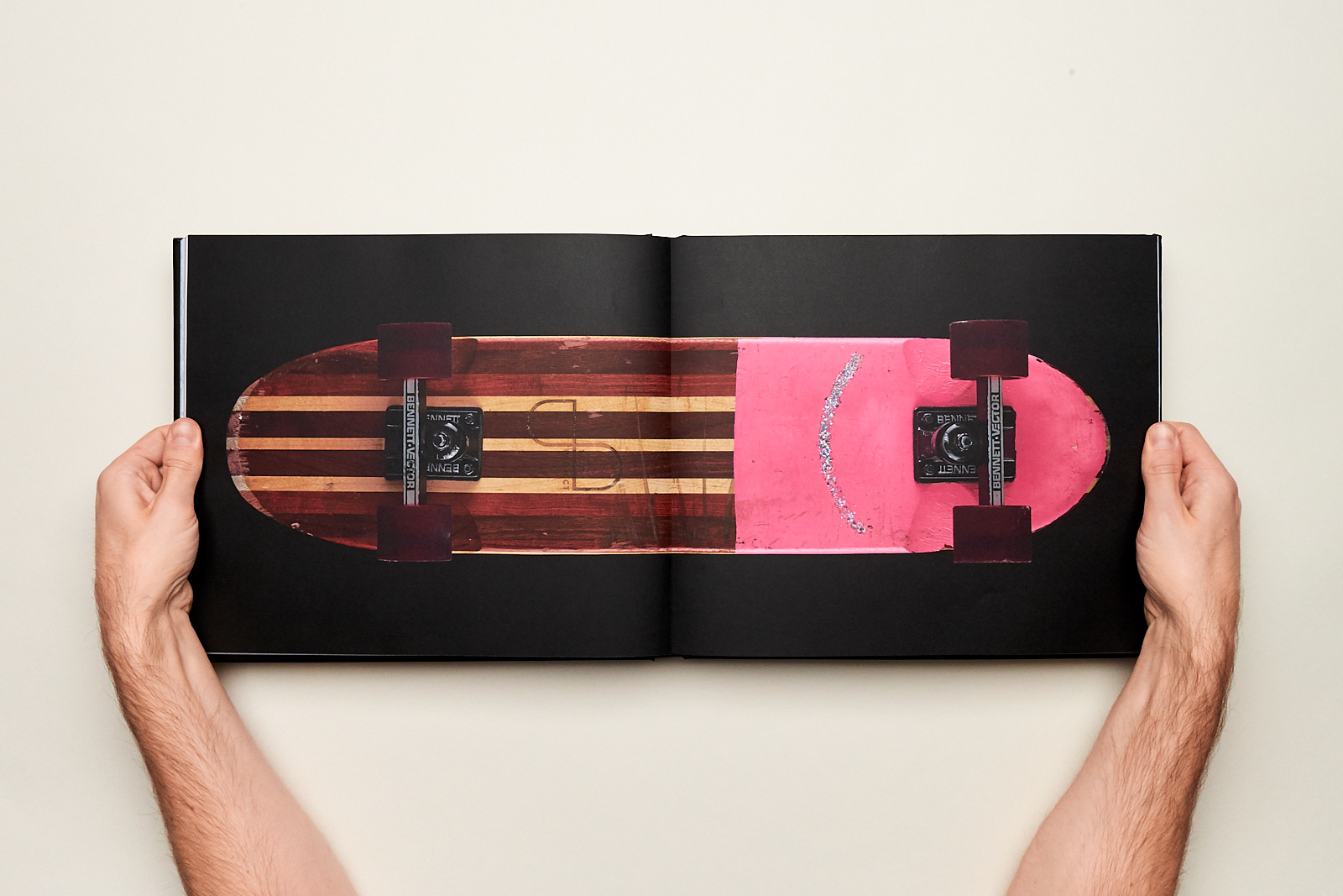 Side Project Skateboards_Manual_product_25.jpg