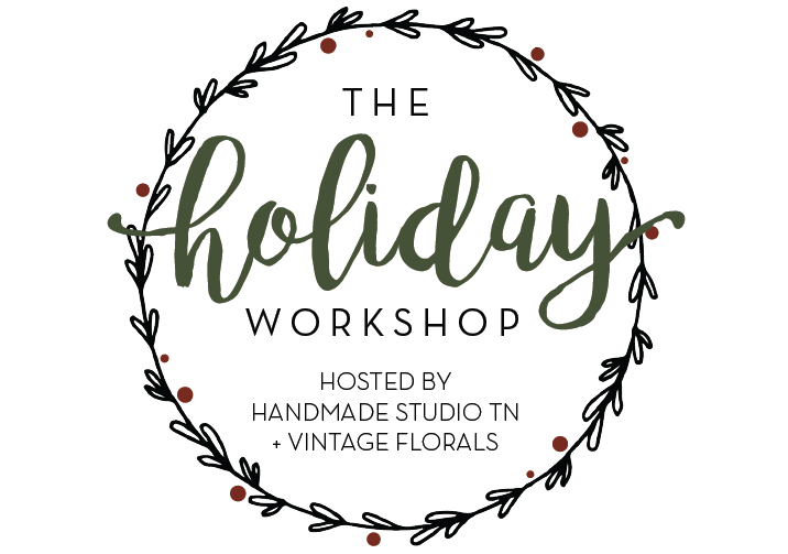 holiday workshop wreath.png