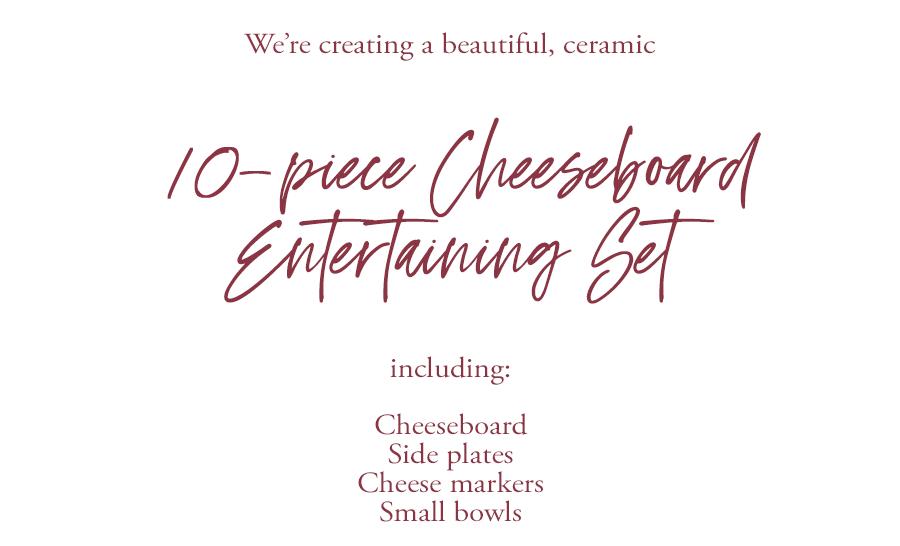 cheeseboard.png