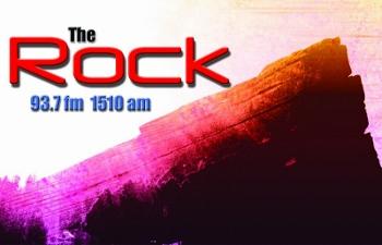 rock (800x514) (350x225).jpg