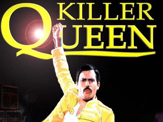 2c_tix_killer-queen.jpg