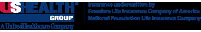 ushealthgroup-logo.png