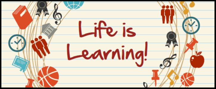 Image found: www.westlothian.gov.uk/adultlearning