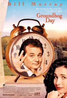Groundhog_Day_(movie_poster).jpg