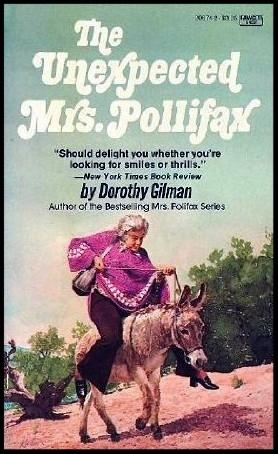 Mrs. Pollifax.jpg