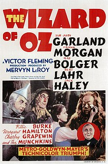 220px-WIZARD_OF_OZ_ORIGINAL_POSTER_1939.jpg