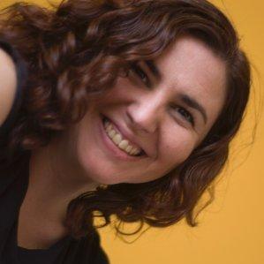 Inés Ramírez