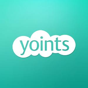 logo Yoints