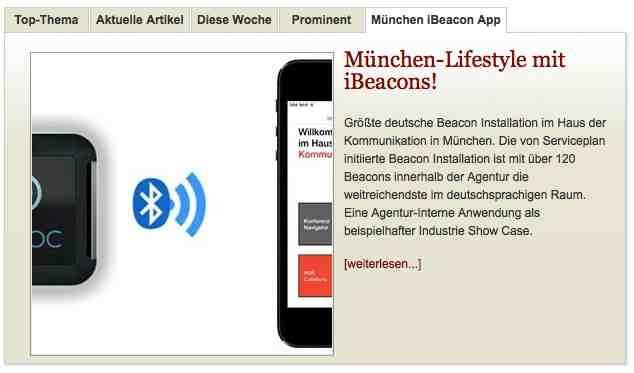 screenshotwebsite.jpg