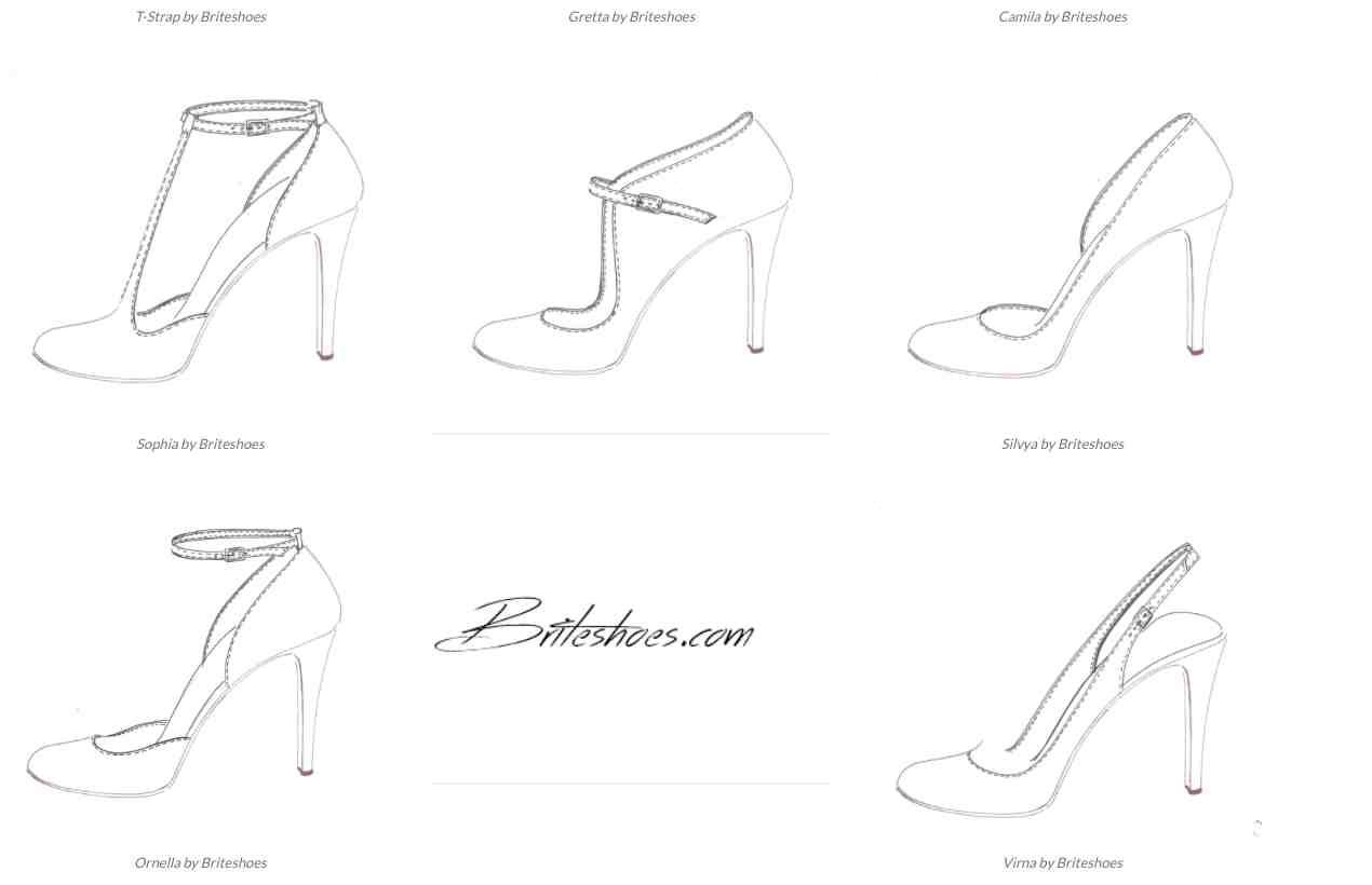 Step 1 shoe models.jpg