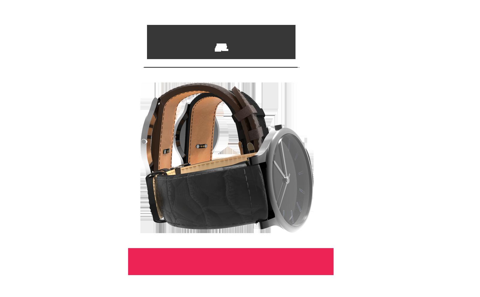 3d-model-classi_28970642051_o.png