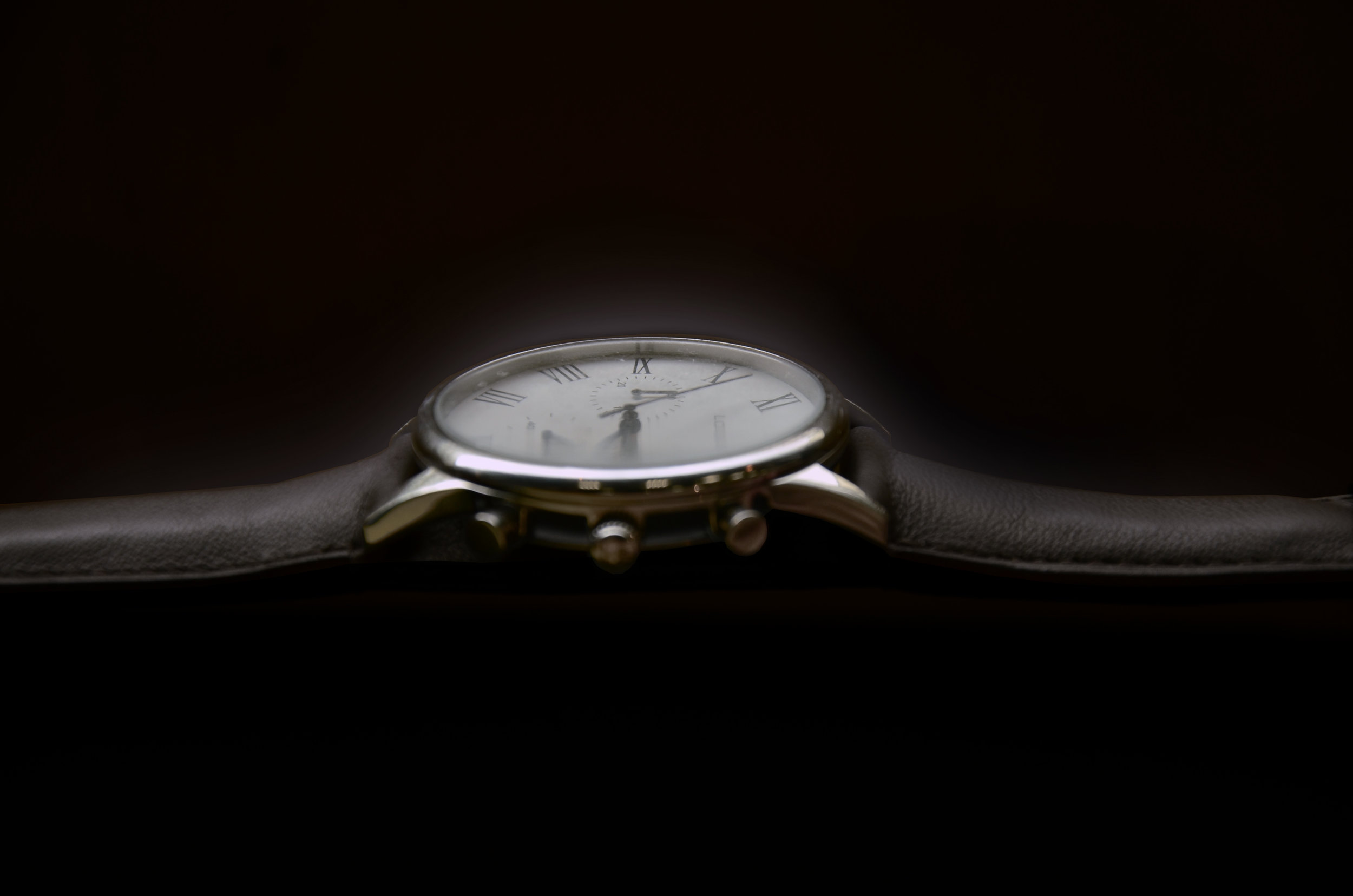 classi-leather-strap-with-watch-face_28426154914_o.jpg