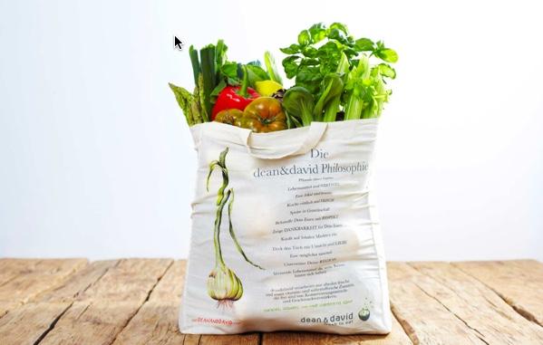bag of vegetables .jpg