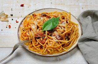 Spaghetti Putanesca.jpg
