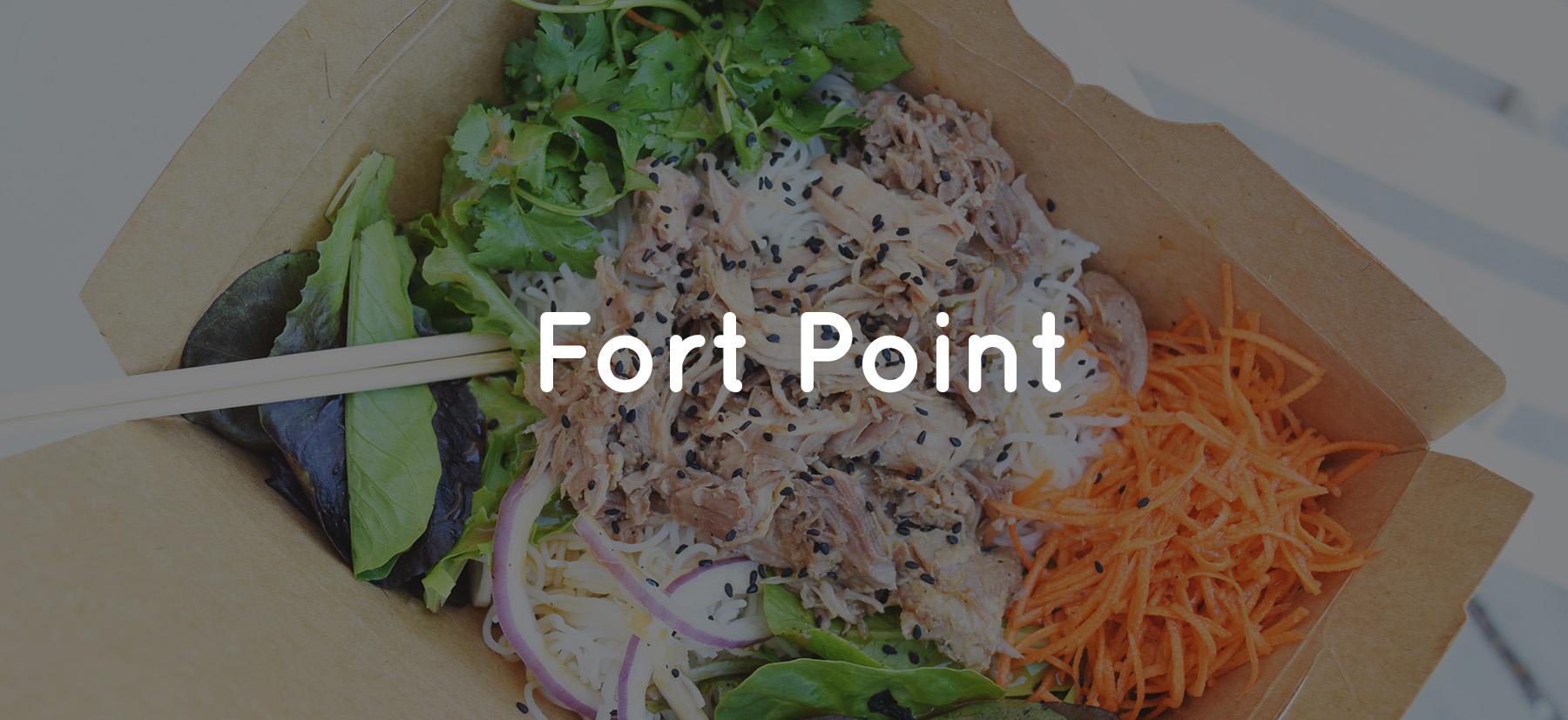 FORT POINT 3.jpg