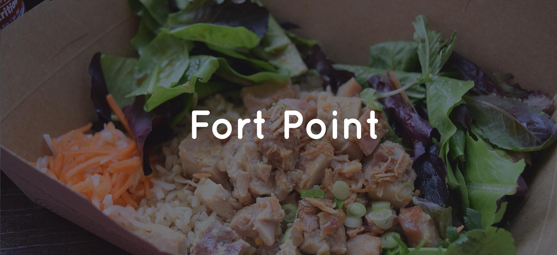 FORT POINT 4.jpg