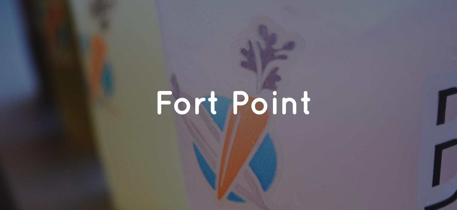 FORT POINT 2.jpg