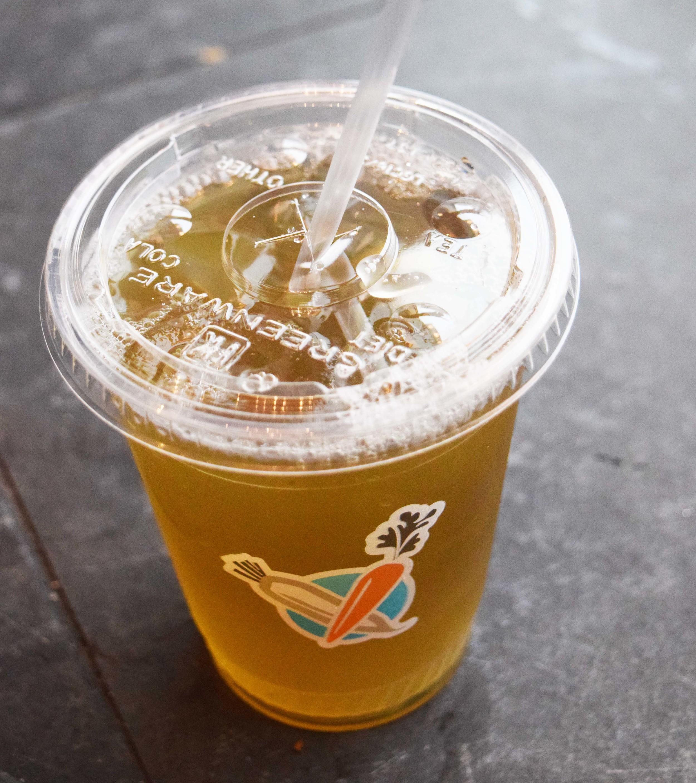 Evy Green Iced Tea.jpg