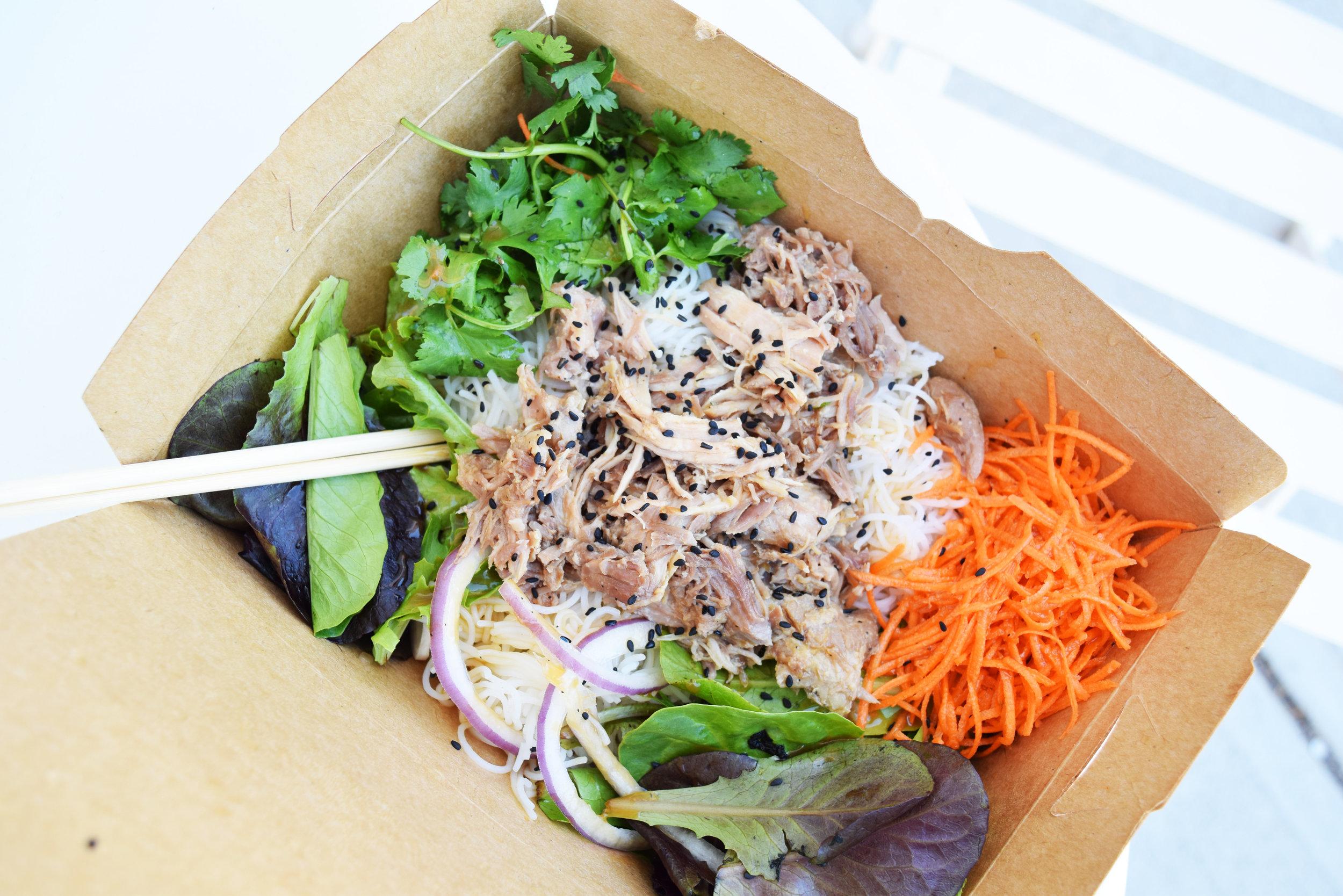 6- Noodle Salad.jpg
