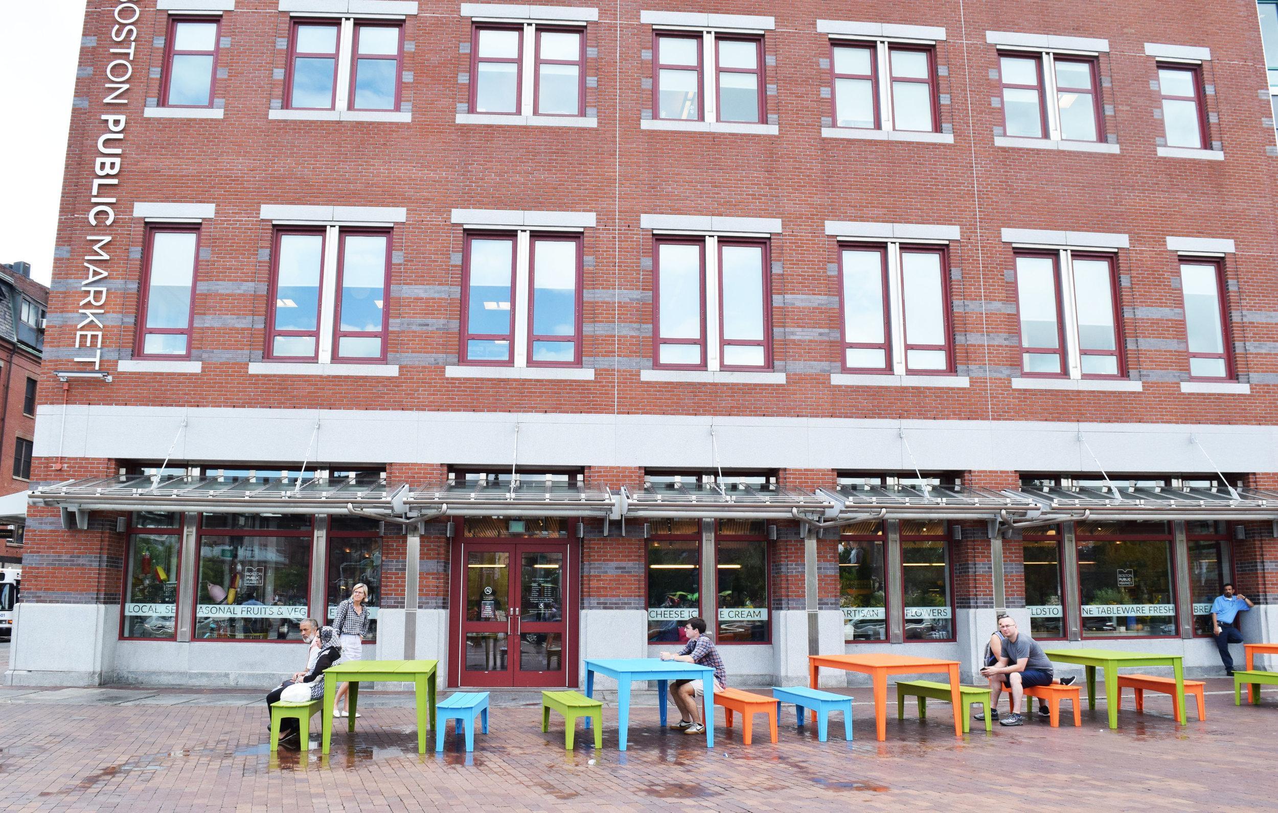 outside tables 4.jpg