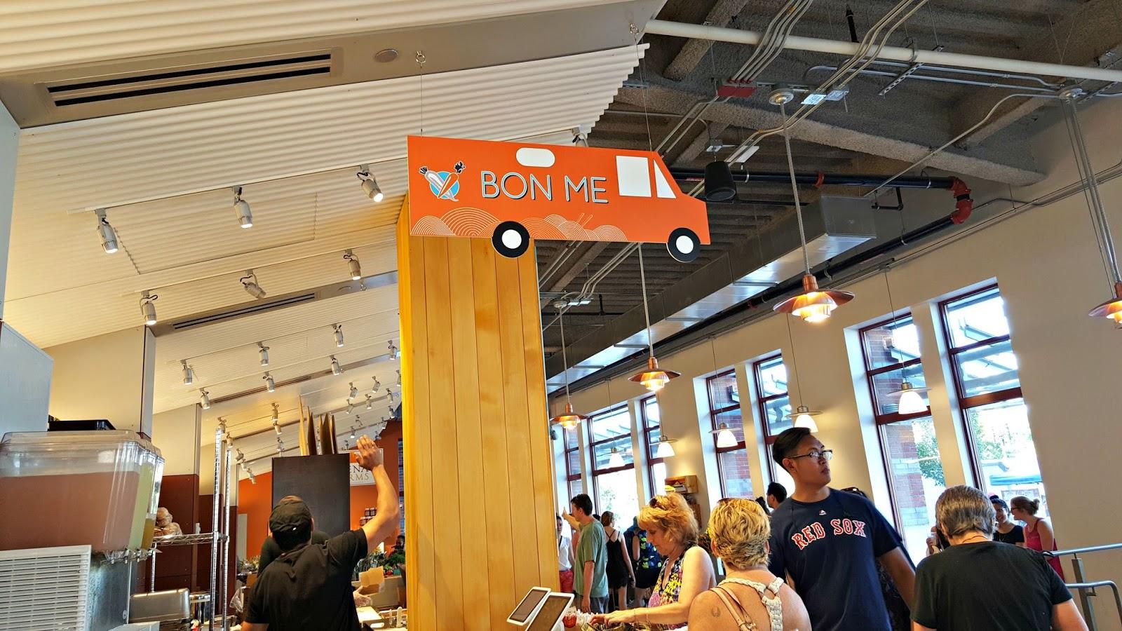 bon me boston public market.jpg