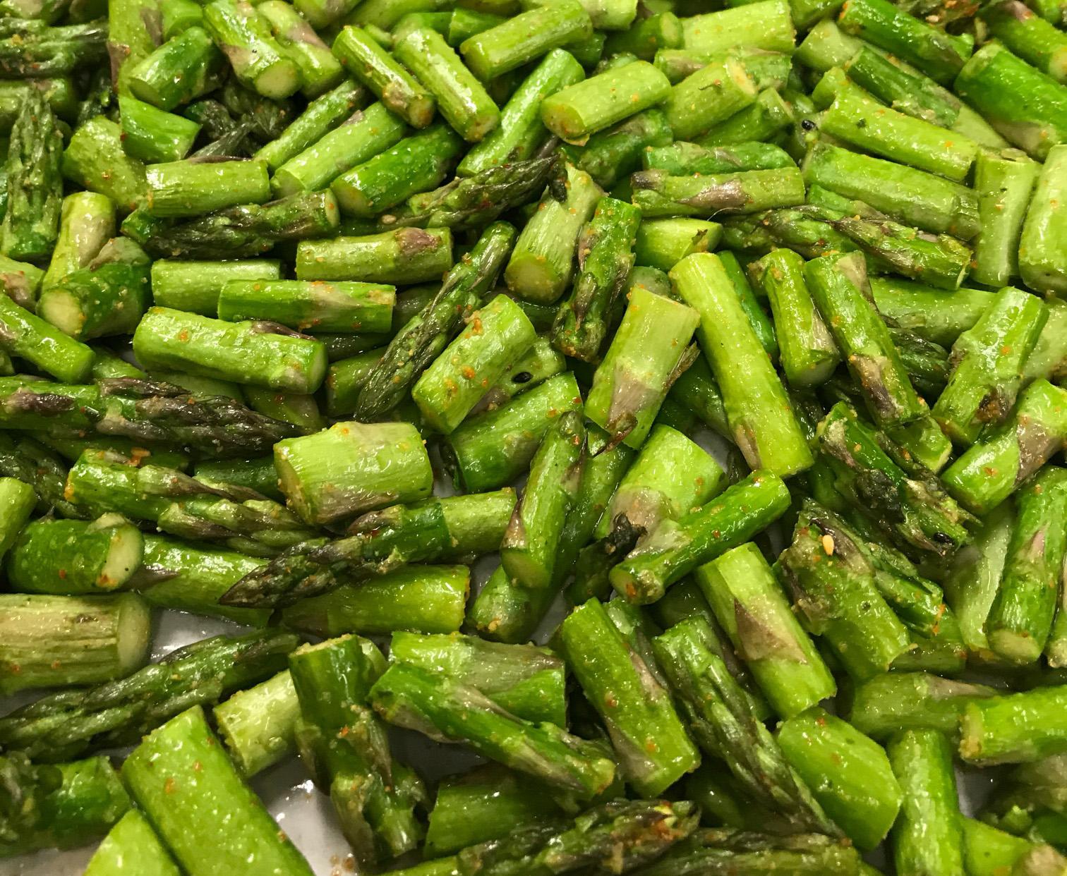 roasted asparagus copy.jpg