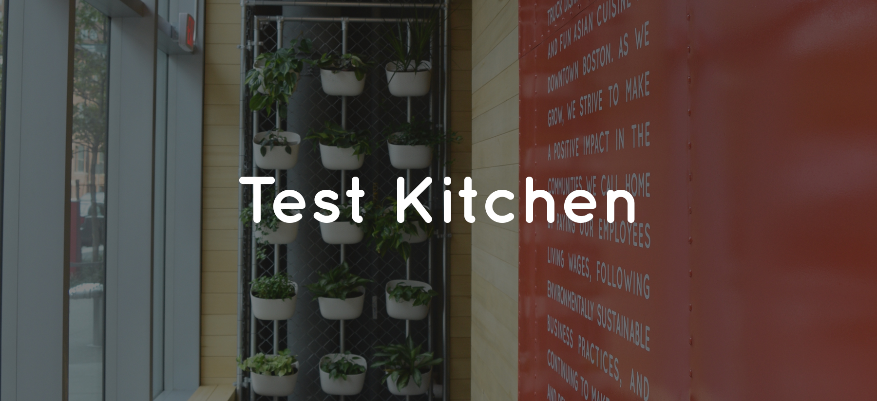 TEST KITCHEN 3.jpg